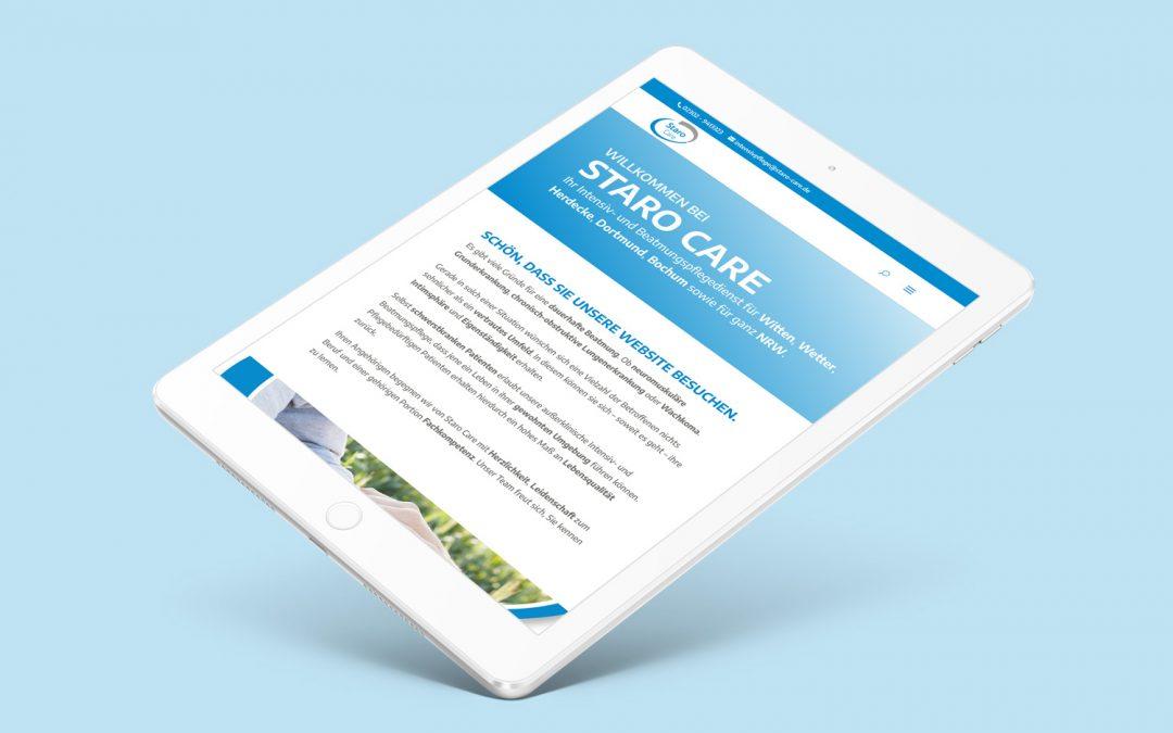 Staro-Care-neue-Website